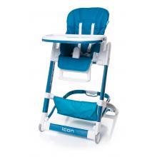 Jídelní židlička 4Baby Icon 2019