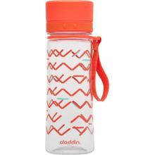 Aladdin AVEO lahev na vodu 350 ml