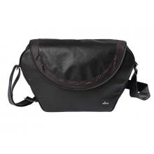 Mima přebalovací taška Trendy Flair