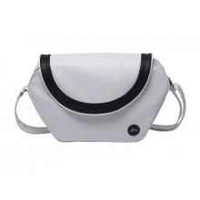 Mima přebalovací taška Trendy