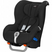 Autosedačka Britax Römer MAX-WAY Black 2020