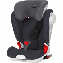 Autosedačka Britax Römer Kidfix II XP SICT 2019