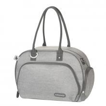 Babymoov přebalovací taška Trendy Bag