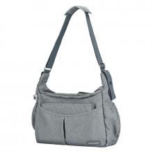 Babymoov přebalovací taška Urban Bag