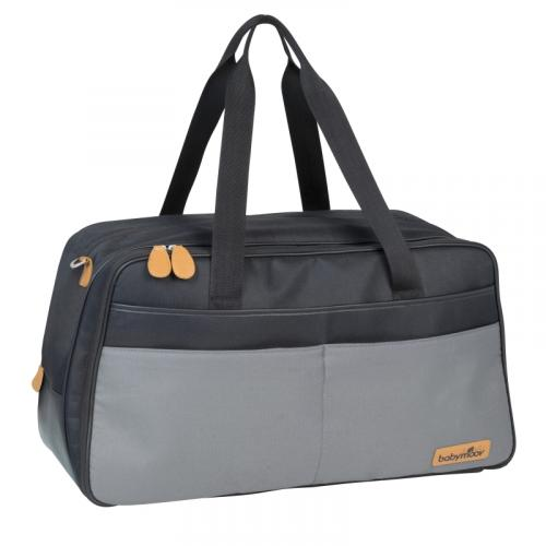 Babymoov přebalovací taška Traveller Bag