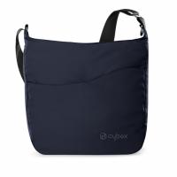 Cybex taška na pleny