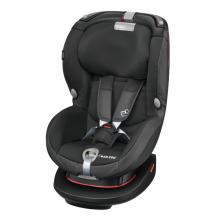 Autosedačka Maxi-Cosi Rubi XP 2019