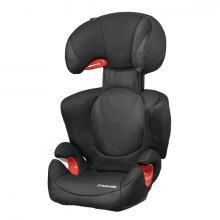 Autosedačka Maxi-Cosi Rodi XP 2019