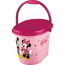 Keeeper Koš na pleny Mickey & Minnie