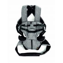 Klokanka Jané Travel Baby Carrier