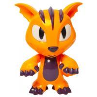 Mac Toys Magic Jinn nová postava