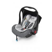 Autosedačka Baby Design Leo 2020