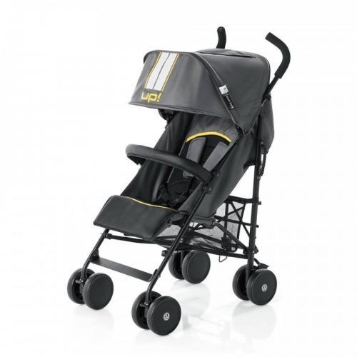 Kočárek Knorr-Baby Volkswagen Up!