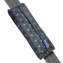 Dooky Chránič pásu Seatbelt Pillow