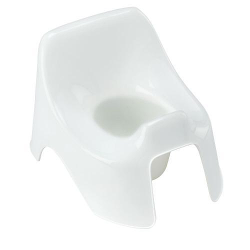 Thermobaby nočník Anatomical Potty