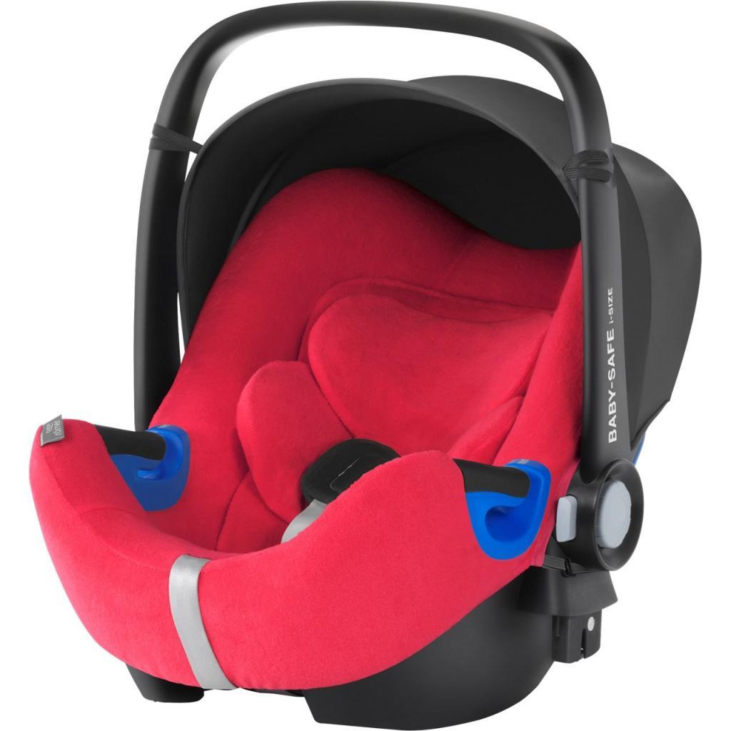 britax r mer letn potah baby safe i size sl n. Black Bedroom Furniture Sets. Home Design Ideas