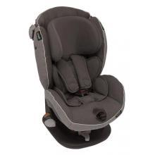 Autosedačka BeSafe iZi Comfort X3 2020