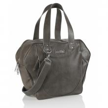 Babymoov přebalovací taška City Bag