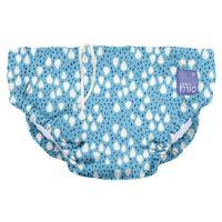 Bambinomio kalhotky na koupání - Ocean Drop