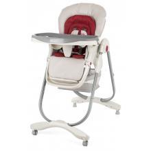 Jídelní židlička Gmini Mambo 2019