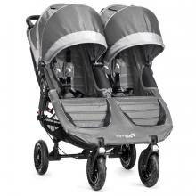Kočárek Baby Jogger City Mini Double GT