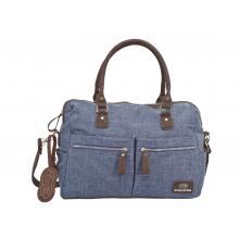 Koelstra přebalovací taška Nimme