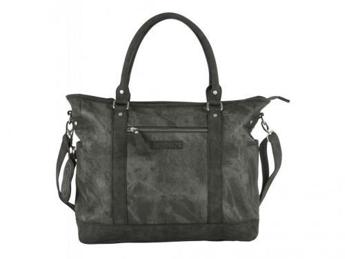 Koelstra přebalovací taška Bine