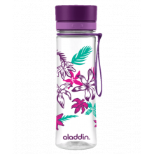 Aladdin AVEO lahev na vodu 600 ml