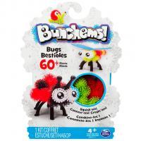 Spin Master Bunchems kreativní balení