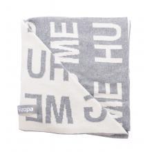 Zopa Dětská deka Hug Me 80x100 cm