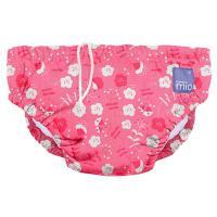 Bambinomio kalhotky na koupání - Poppy