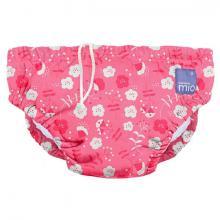 Bambino Mio kalhotky koupací Poppy