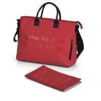 BE Cool taška Mamma bag