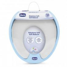 Chicco Adaptér Soft na WC