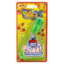 Ep Line Bublifuk Frutti bubble s vůní - 3 druhy