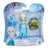 Elsa a Pratroll