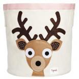 Deer (jelen)