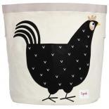 Hen (slepice)