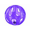 Sassy Chrastítko malý a velký míček