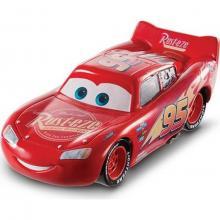 Mattel Cars 3 Auta