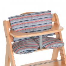 Hauck potah pro jídelní židličku Alpha