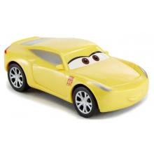 Mattel Cars 3 Auta 12cm