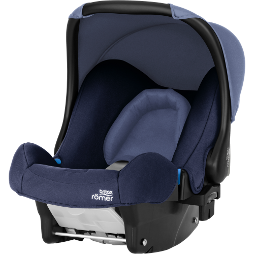 Autosedačka Britax Römer Baby-Safe