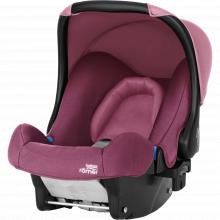 Autosedačka Britax Römer Baby-Safe 2021