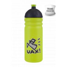 Zdravá lahev UAX 0,7 l