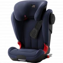 Autosedačka Britax Römer Kidfix XP SICT Black 2019