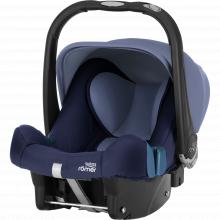 Autosedačka Britax Römer Baby-Safe plus SHR II 2020