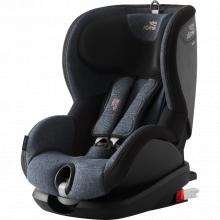 Autosedačka Britax Römer Trifix 2 i-Size 2019