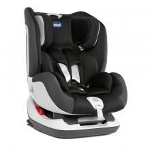 Autosedačka Chicco Seat Up 0-25 kg 2018