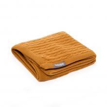Zopa Dětská deka Premium 80x100 cm